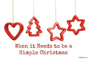 http://www.kathilipp.com/2013/12/when-it-needs-to-be-a-simple-christmas/